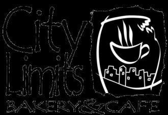 City Limits Bakery & Cafe   Nashville, TN Logo